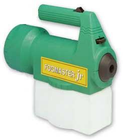 Fogmaster® Jr. 5330